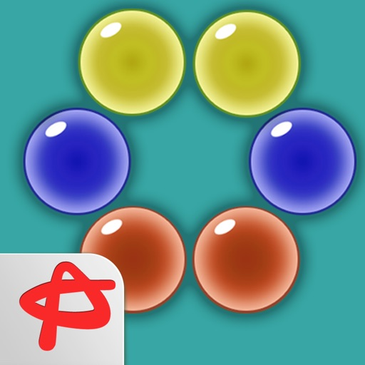 Bubble Clusterz Full - Bubble Shooter