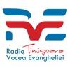 Radio RVE Timisoara