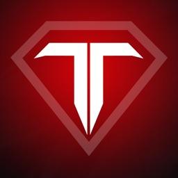 Titanium Life