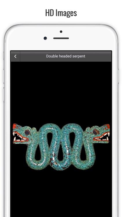British Museum Full Edition screenshot-3