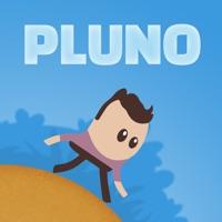 Codes for Pluno Hack
