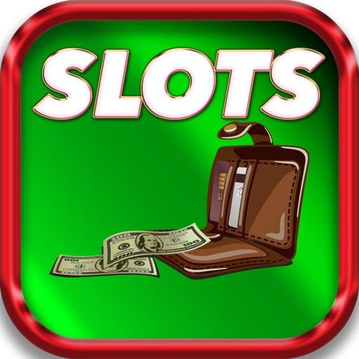 The World Slots Machines Casino  - Free Party Jackpot Edition