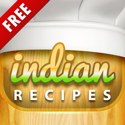 Indian Recipes - For indian food & indian cuisine lovers!
