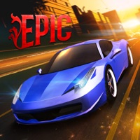 Codes for Epic Track : Open World Extreme Racing Hack