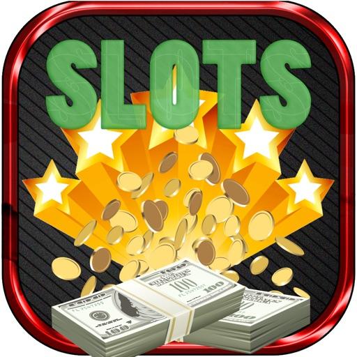Adventure Oceans Eleven Slots Machines - FREE Las Vegas Casino Games