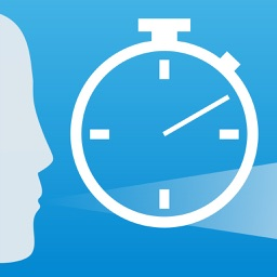 Universal Breathing Exercise Timer