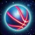 Playdigious - Logo