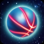 StarDunk Gold - Basket nello spazio icon