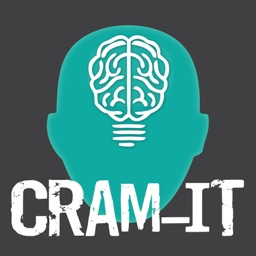 Project+ Study Guide by Cram-It