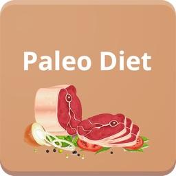 Paleo Diet Guide