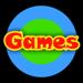 68.Coolmath Games