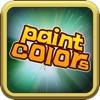 PaintColors Reviews