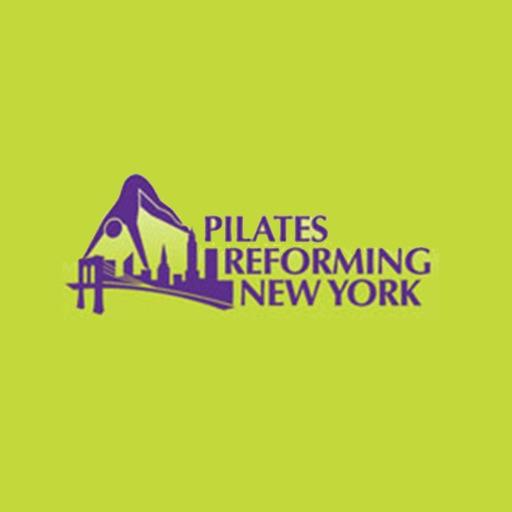 Pilates Reforming New York