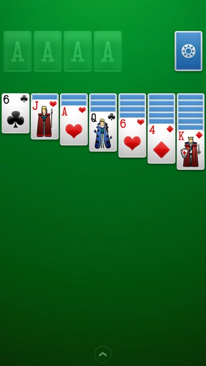 ⋆Solitaire+