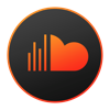 Cloud Music - Player for SoundCloud in Men Bar & Today View - Wang Fu Chi