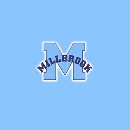 Millbrook App