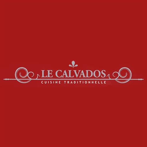 Le Calvados Dieppe