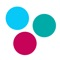 Color Dots is a fun and challenging game of skills and reflexes