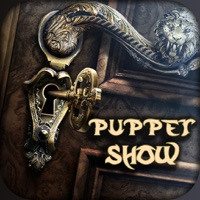 Codes for Puppet Show : Hidden Objects Ultimate Hack