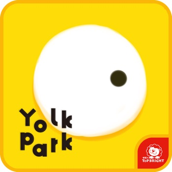 TopBrightYolkPark