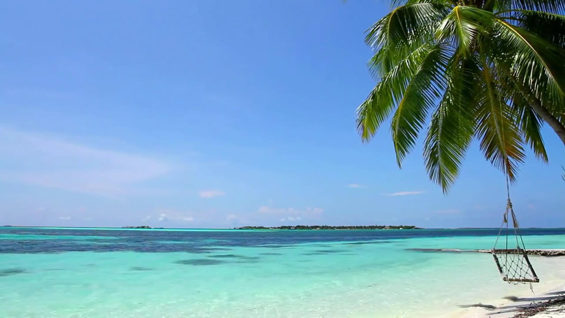 Relaxing Beach Videos — The best internet videos screenshot 2