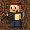 Prison Games For Minecraft Pocket Edition