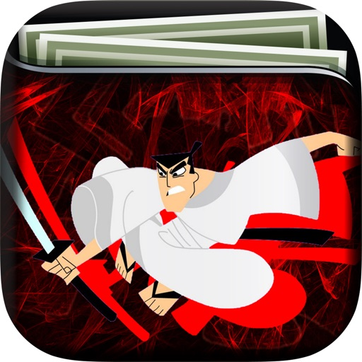 Samurai Jack Art Gallery HD – Artworks Wallpapers , Themes and Collection Beautiful Backgrounds