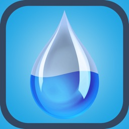 Daily Water Alert