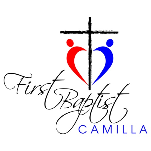 First Baptist Camilla