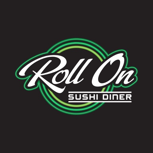 Roll On Sushi Diner