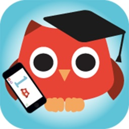 Sami Apps - Kids Education Apps