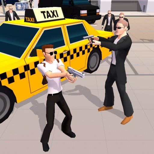 Jack Max Assault