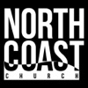 North Coast Church Reviews