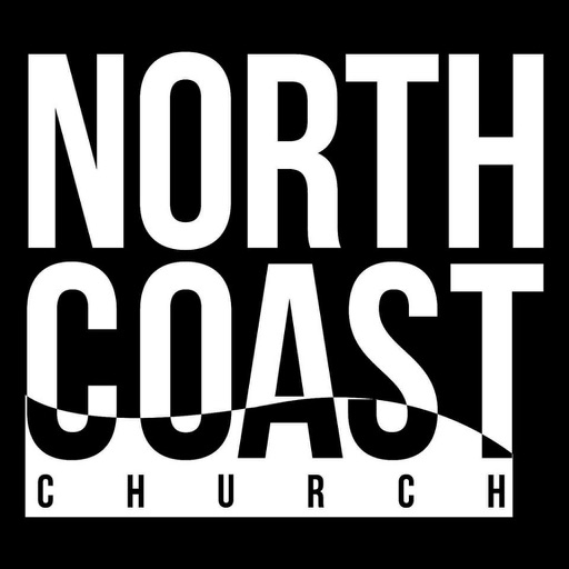 North Coast Church app logo