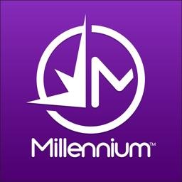 MillenniumGO