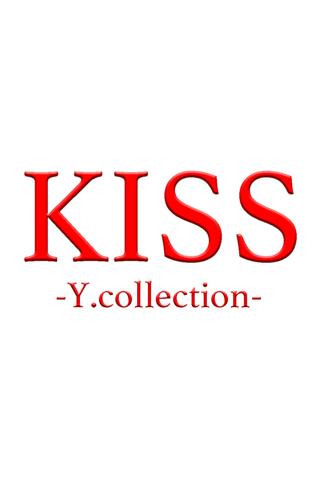 新宿歌舞伎町ホストクラブKISS -Y.collection- screenshot 2