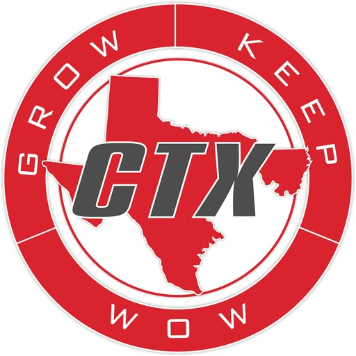 CTX Region of MORE icon
