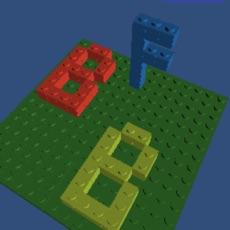 Activities of Block Free Builder