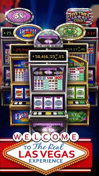 Mega rush casino
