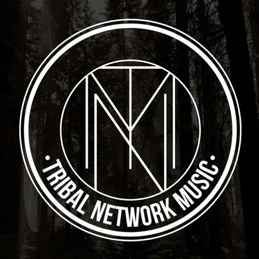 Tribal Network Music