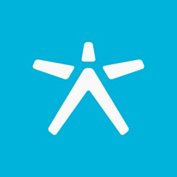 Strateo - The bank for investing & trading for iPhone