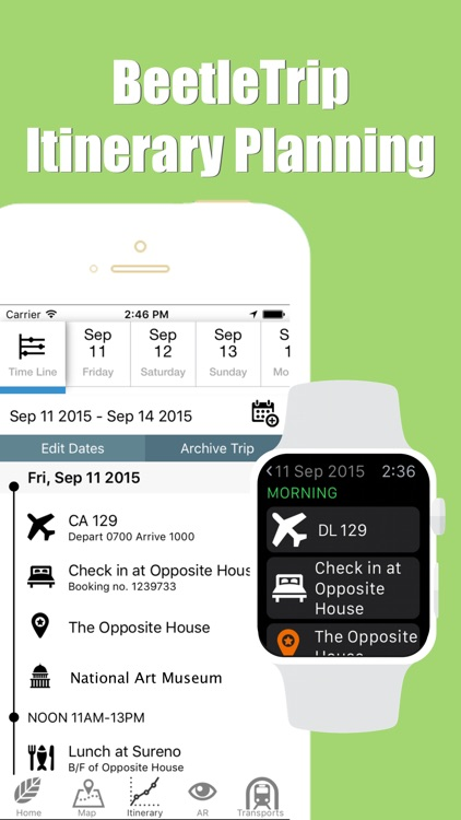 Brussels travel guide with offline map and stib mivb metro transit by BeetleTrip