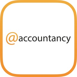 Accountants in Birmingham
