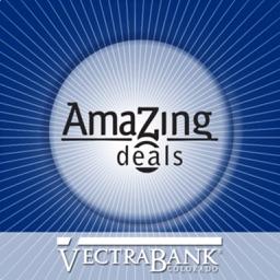 Vectra AmaZing Deals