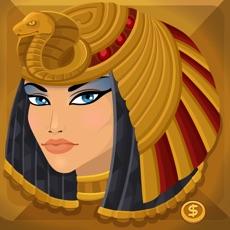 Activities of Egpytian Free Slots - Fun Pharaoh Vegas Luck