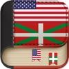 Offline Basque to English Language Dictionary