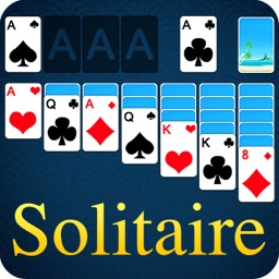 Vegas Solitaire Royal