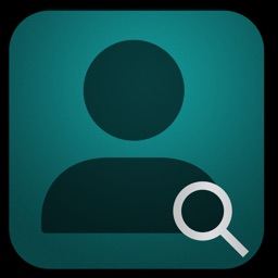 Accounting Jobs Search Engine
