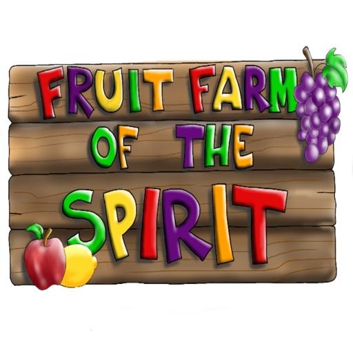 Fruit Farm of the Spirit