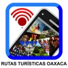 点击获取Rutas Turísticas de Oaxaca